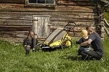 pol_pm_Przyczepka-rowerowa-dla-dziecka-T