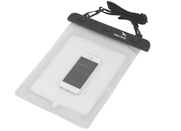 Torebka wodoszczelna - Waterproof Electronic Case