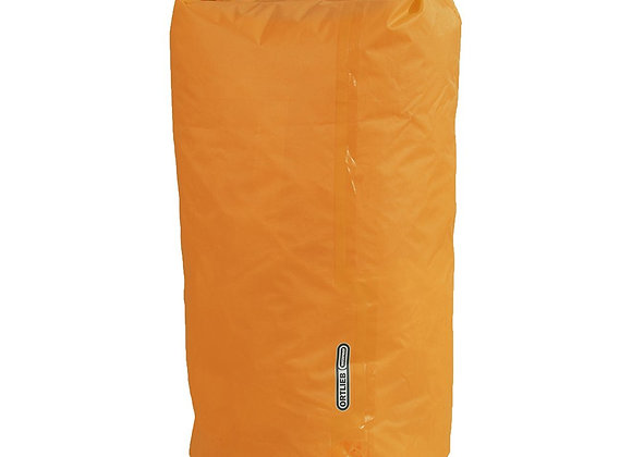 ORTLIEB WOREK DRY BAG PS10 ORANGE 42L