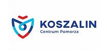 nowe-logo-koszalina-2018.png