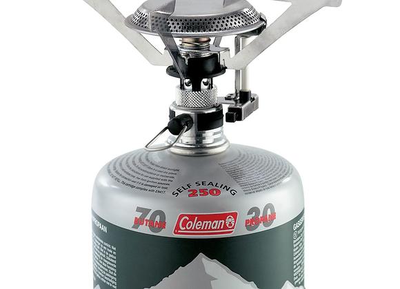 Kuchenka gazowa - F1 POWER PZ Coleman