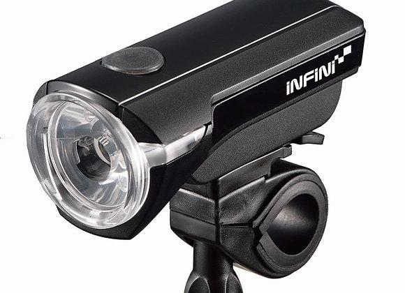 INFINI LAMPA PRZEDNIA SATURN 150 3W