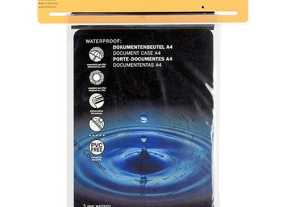 ORTLIEB TOREBKA NA DOKUMENTY DOCUMENT BAG A4, A5, A6