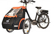 chassis-triporteur-velo-addbike-3.jpg