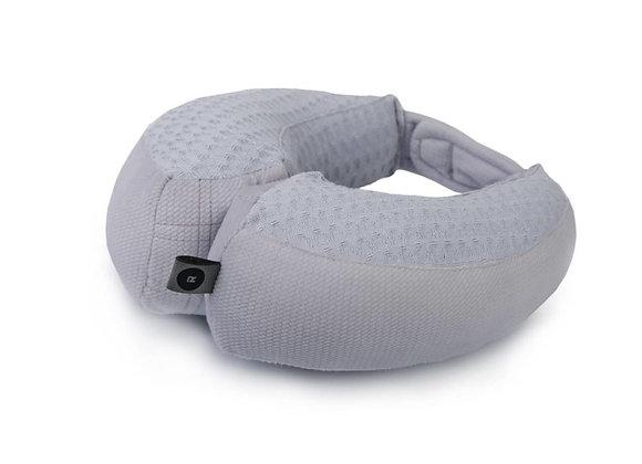 Poduszka Stabilizująca rozm. M (2-6 lat) Grey