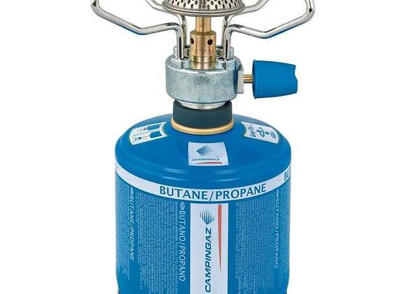 Kuchenka gazowa z kartuszem - Bleuet Micro Plus + CV300 Campingaz