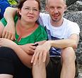 Kasia i Mariusz Niedek