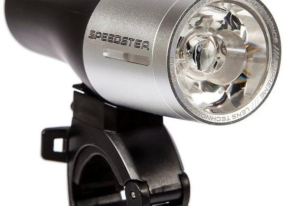 LAMPA PRZEDNIA SPEEDSTER USB