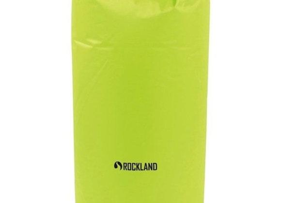 Worek wodoszczelny Ultralight 32l Rockland