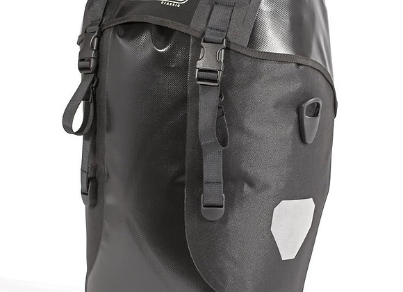 ORTLIEB SAKWY TYLNE BIKE-PACKER CLASSIC BLACK 40L