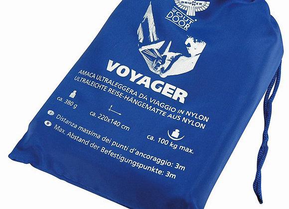 Hamak - Voyager