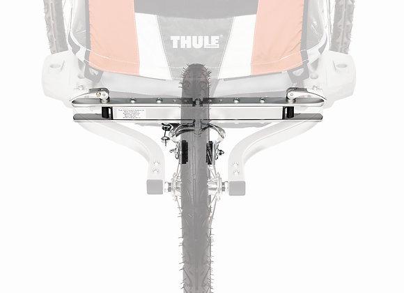 THULE Chariot - dodatkowy zestaw hamulcowy do joggingu