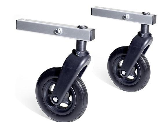 Burley 2-Wheel Stroller Kit