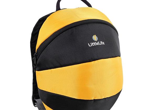 Duży plecak LittleLife Animal Pszczółka 3+
