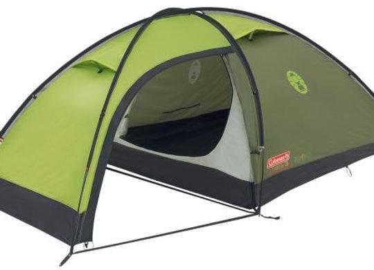 Namiot 3 osobowy TATRA 3 - Coleman