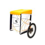 addbike-cargo-box.jpg