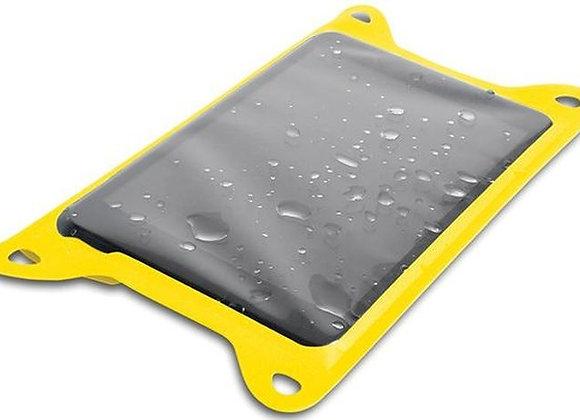 Pokrowiec TPU Guide Waterproof Case for Medium Tablets - SeaToSummit