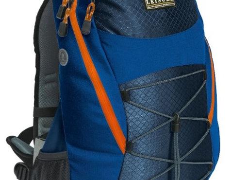 Plecak turystyczny - rowerowy Bulb 16 L