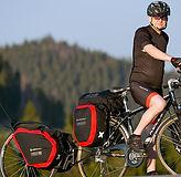 thumb_34-mobile-Extrawheel-Radoslaw-Rako