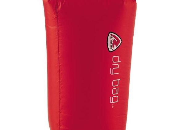 Worek wodoszczelny - Dry Bag 20L