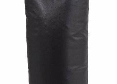 ORTLIEB WOREK DRY BAG PS17 XL BLACK 109L