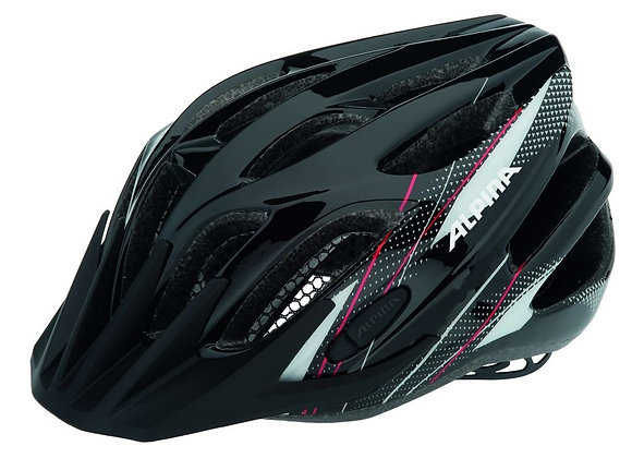 ALPINA KASK FB JUNIOR 2.0 FLASH 50-55