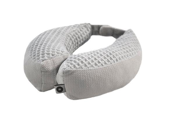 Poduszka Stabilizująca rozm. S (1-2 lata) Grey
