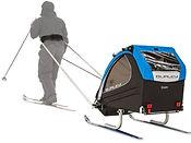burley-zestaw-narciarski-02.jpg