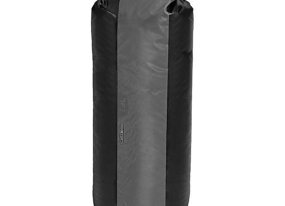 ORTLIEB WOREK DRY BAG PD350 BLACK-SLATE 79L