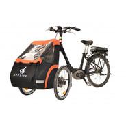 chassis-triporteur-velo-addbike-3.jpg