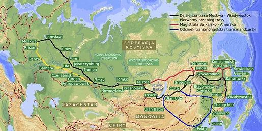 mapa_transsib_900.jpg