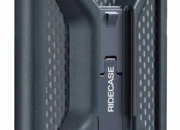 TOPEAK POKROWIEC RIDECASE FOR iPHONE 6/6S/7 BLACK