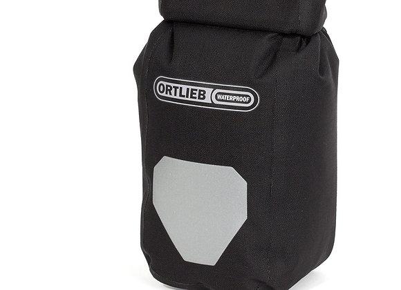 ORTLIEB KIESZEŃ OUTER POCKET S 1,8L