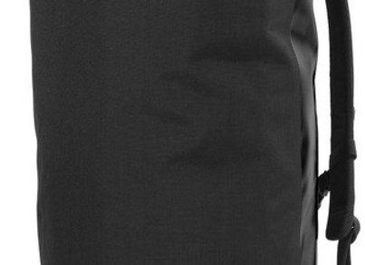 ORTLIEB EKSPED. WOREK X-TREMER XL BLACK 113L