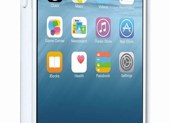 TOPEAK POKROWIEC RIDECASE FOR iPHONE 6/6S PLUS WHITE