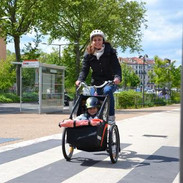 AddBike_transport_enfant_a_velo_Carry_Bo