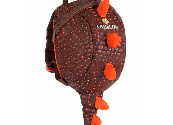 Plecaczek LittleLife Animal - Dinozaur