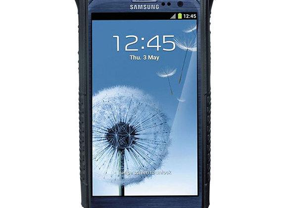 "TOPEAK POKROWIEC SMARTPHONE DRYBAG 5 BLACK (ekrany 4-5"")"