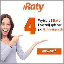 baner_odroczenie_płatnosci_kwadratowy.j