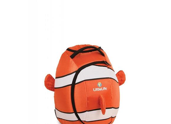 Walizka LittleLife Nemo
