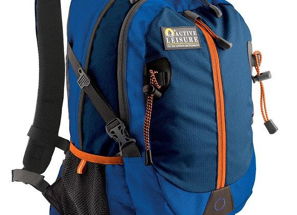 Plecak turystyczny - rowerowy True 25 L