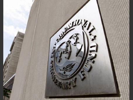 FMI: mas costos que beneficios