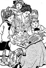 """Motherhood""  A Proud Profession"
