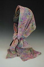 marble scarf.jpg