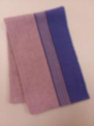 WYO folded towel.jpg