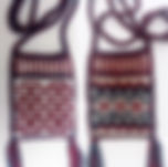 Multi color bag.jpg