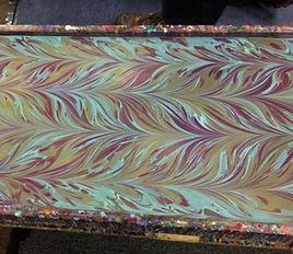 Marbleized Scarf.jpg