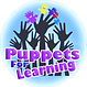 puppets-logo-with-slogan_edited.png