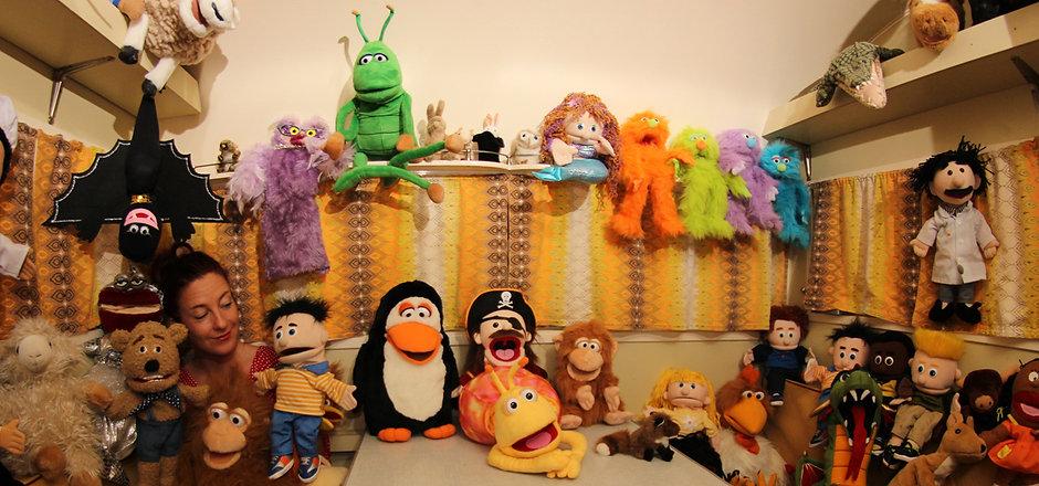 puppetpromolong2.jpg
