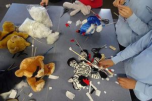 Making Puppets.jpg